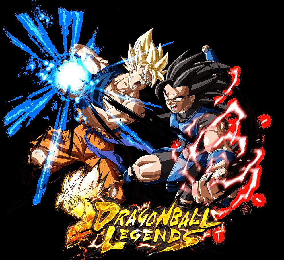 Dragon Ball Legends Dbz-legends