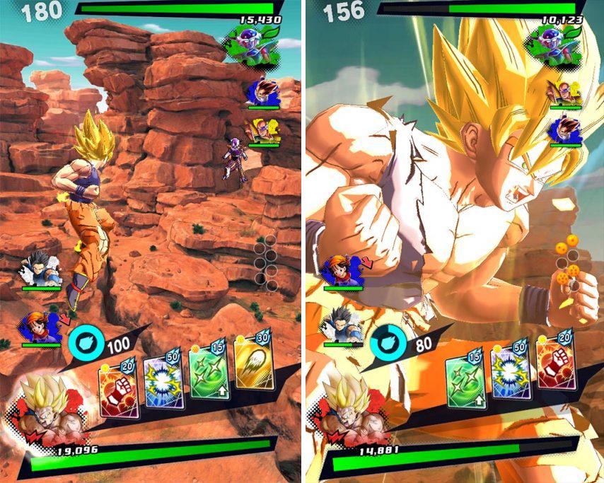 Dragon Ball Legends Dragon-ball-legends-screenshot2