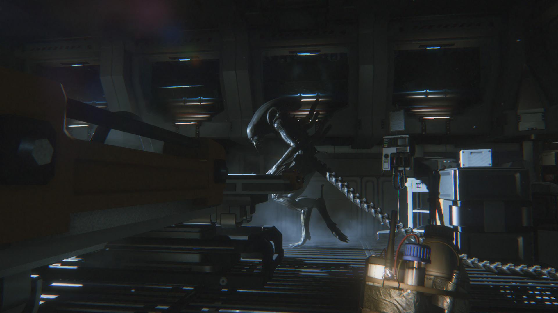 Alien Isolation Alien_isolation_capture
