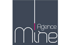 Agence Mine