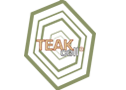 Teakcell