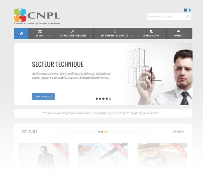 cnpl-site-page