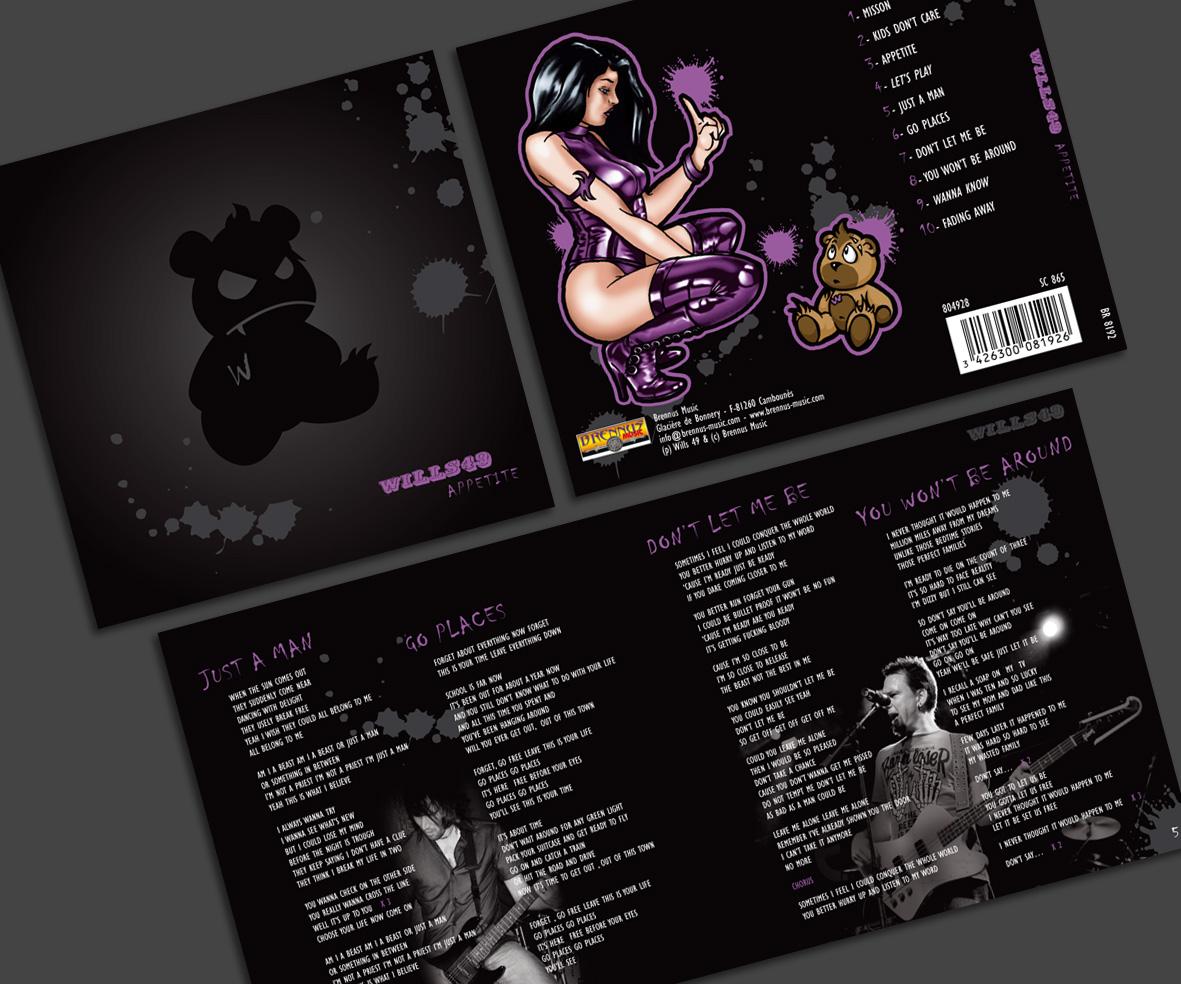 wills49-album-2010