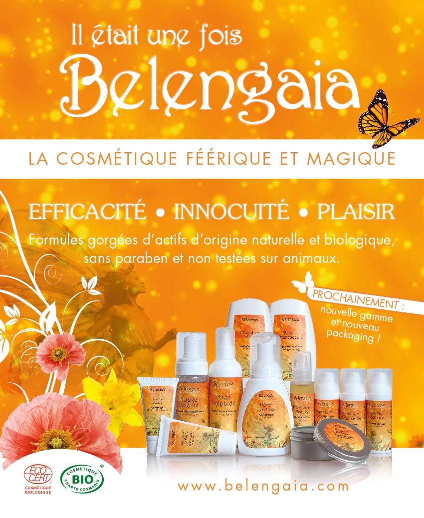 comptoir-belengaia