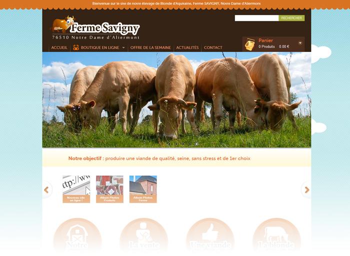 ferme-savigny-site-page