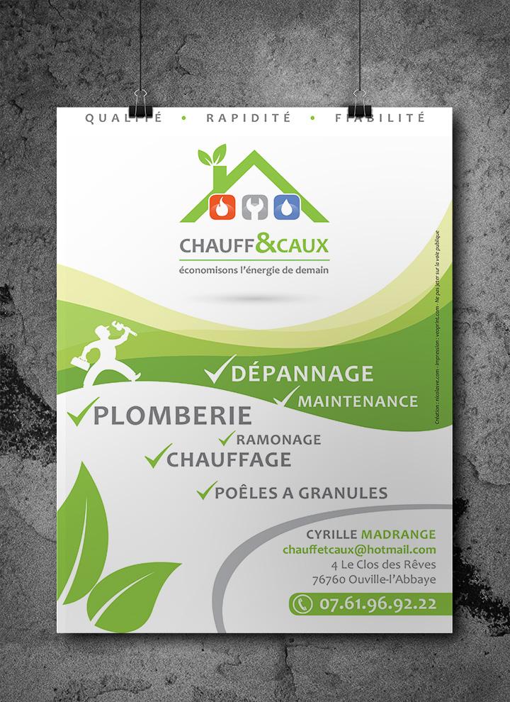 chauffetcaux-flyer