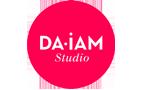 Agence DAIAM